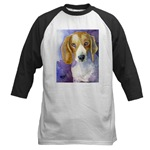 beagle dog t-shirts