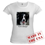border collie clothing got sheep